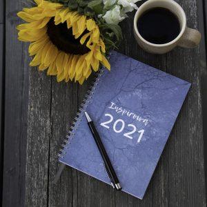 kasvustoori kotimainen kalenteri 2021