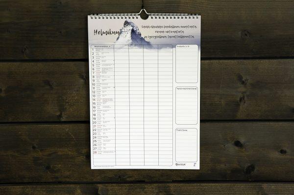 kalenteri2021 avainlipputuote